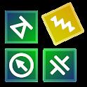 Circuit Jam icon
