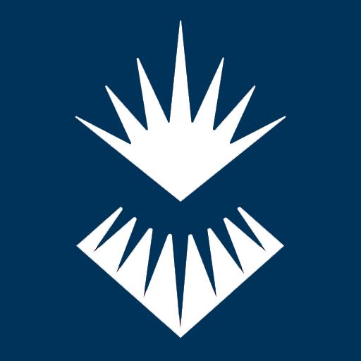 UoS icon