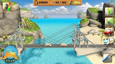 Bridge Constructor Playgroundのおすすめ画像2