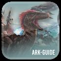 Ark: Survival Evolved walkthrough icon