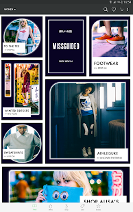 Superbalist Fashion Shopping- screenshot thumbnail