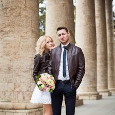 Wedding photographer Tatyana Kopaeva (-Photo-Lady-). Photo of 21.04.2017