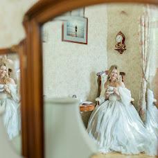 Wedding photographer Elena Zhun (ZhunElena). Photo of 28.11.2018