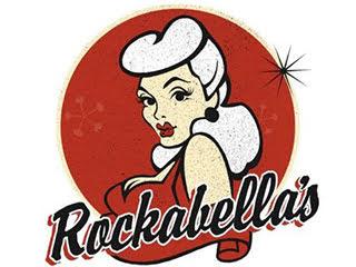 Rockabellas