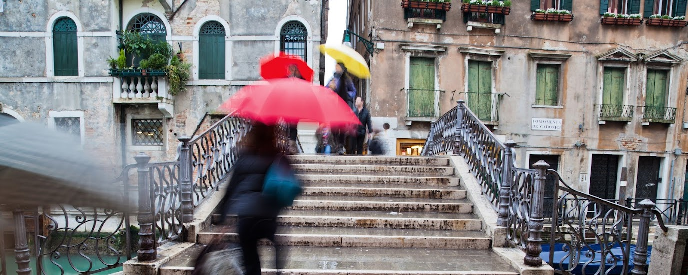 Walks of Italy boosts revenue and ROI with data-driven attribution and automated bidding