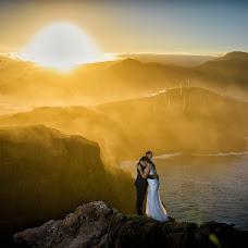 Wedding photographer Fábio Tito Nunes (fabiotito). Photo of 13.07.2017