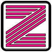 ZestMoney Personal Loan App Mod