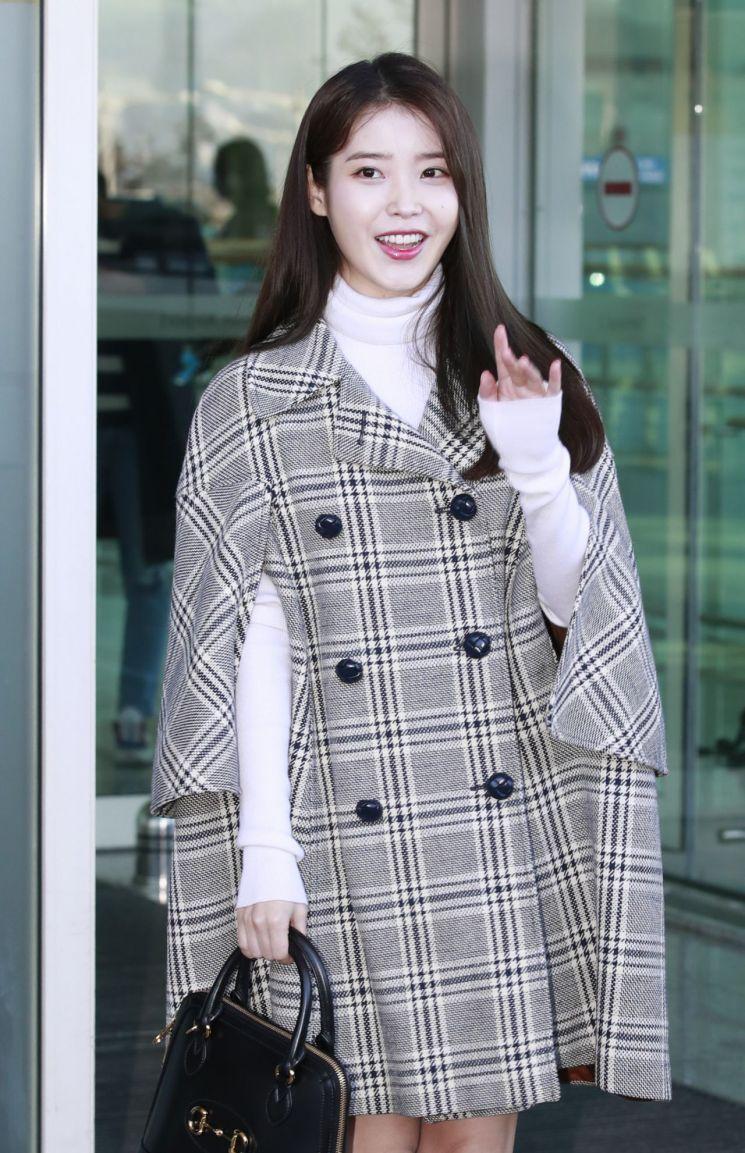 airport fashion otw 3