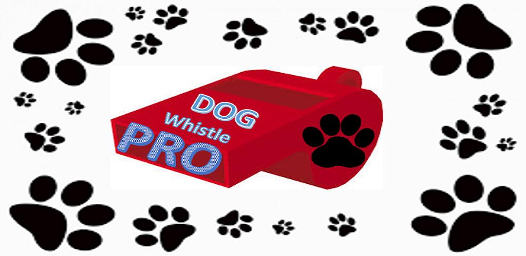 dog whistle pro apk free download