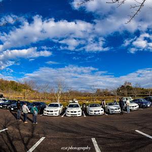 M3 セダン  E90のカスタム事例画像 ozaoza.e90m3 さんの2018年12月24日18:00の投稿