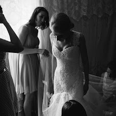 Wedding photographer Stelian Petcu (stelianpetcu). Photo of 31.08.2015