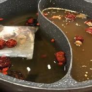 大魔大滿足鍋物