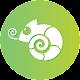 iGoo - Ofertas,  fidelidade e  sorteios icon