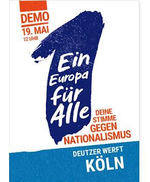 19-05-19_Demo Köln.JPG
