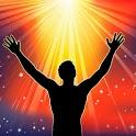 Praise & Worship Music Radio icon
