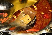 馬辣 麻辣鍋 (南京店)