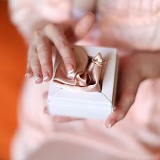 Vestuvių fotografas Mariya Korenchuk (marimarja). Nuotrauka 15.04.2016
