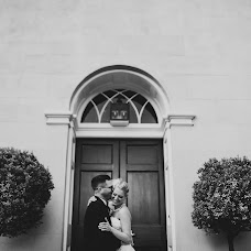 Wedding photographer Mantas Kubilinskas (mantas). Photo of 15.08.2018