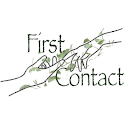 First Contact icon