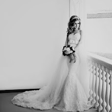 Wedding photographer Bayram Nuraliev (fashionable05). Photo of 01.06.2014