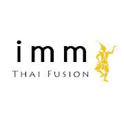 imm Thai Fusion
