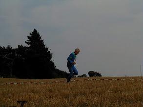 Photo: DM-stafet Holstenhus