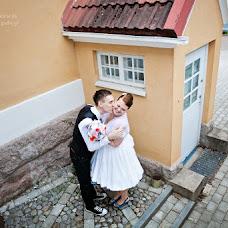 Wedding photographer Victoria Spiridonova-Favier (Vicki). Photo of 14.07.2013