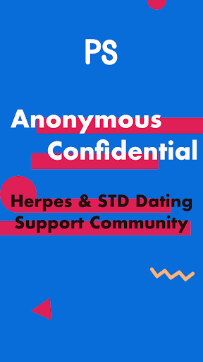 dating with herpes toronto