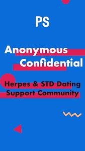 incontri con i siti di herpes