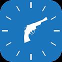 Tic-Tac Shootout