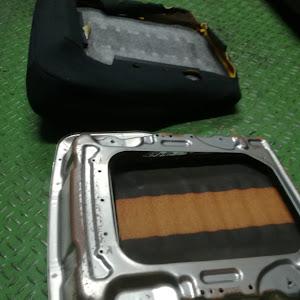スカイライン ER34 GTV ノンターボ5MT のカスタム事例画像 ふじさん 223 Styleさんの2020年02月20日22:15の投稿