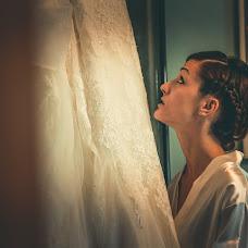 Wedding photographer Momenti Felici (momentifelici). Photo of 02.02.2017