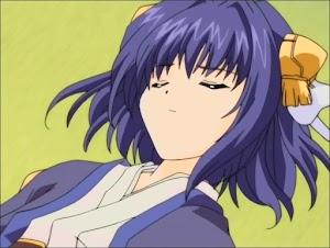 Daiakuji Episode 03