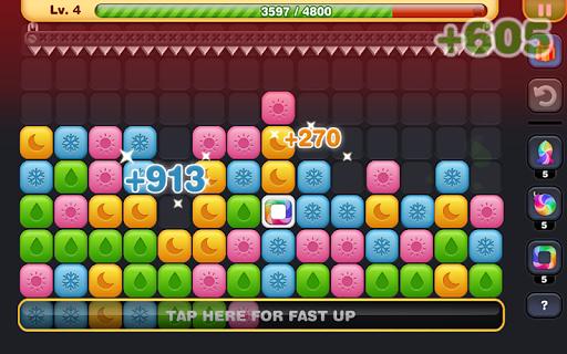 Block Crush Mania  screenshots EasyGameCheats.pro 3