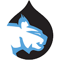 ClearLynx icon