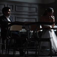 Fotógrafo de bodas Max Pell (maxpell). Foto del 26.02.2014