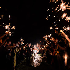 Весільний фотограф Dominic Lemoine (dominiclemoine). Фотографія від 23.09.2019
