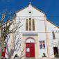 photo de Saint Joseph des Quatre Routes (Asnières)