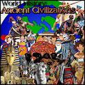World History: Ancient History icon