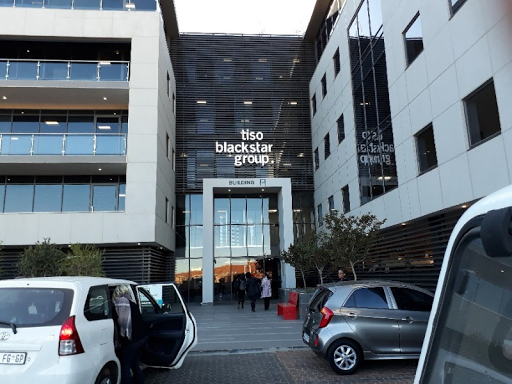 Tiso Blackstar Group to clear liabilities of R414.9m in Lebashe transaction