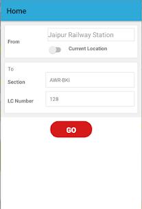 Railway's Level Crossings 2.0 Mod APK Updated 2