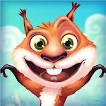 Zoo Samba - Best Puzzle Game!