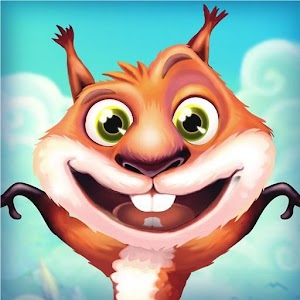 Zoo Samba – Best Puzzle Game! for PC and MAC