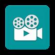 Cine Móvil file APK for Gaming PC/PS3/PS4 Smart TV