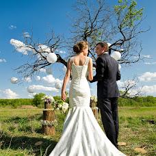 Wedding photographer Aygul Khanova (Khanova). Photo of 07.09.2015