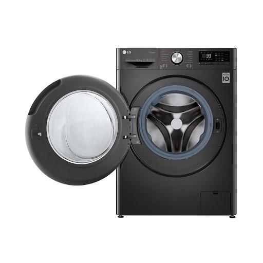 Máy-giặt-LG-Inverter-10.5-kg-FV1450S2B-2.jpg