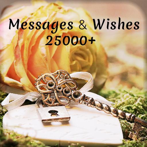szakító versek idézetek Messages and Wishes 25000+ – Alkalmazások a Google Playen