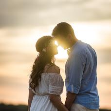 Wedding photographer Marija Kranjcec (Marija). Photo of 11.07.2018