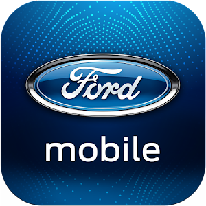 ford mobile android apps on google play. Black Bedroom Furniture Sets. Home Design Ideas