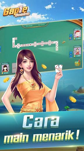 Domino Gaple Free JoyOursGames 1.0.5 3